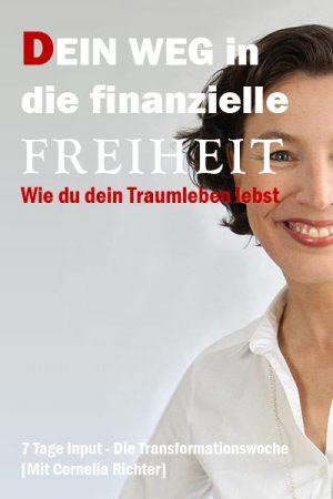 TW – Finanzielle Freiheit